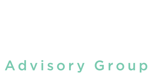 Alma Advisory Group