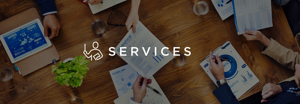 services-header.jpeg