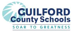 GCS Logo 1.png
