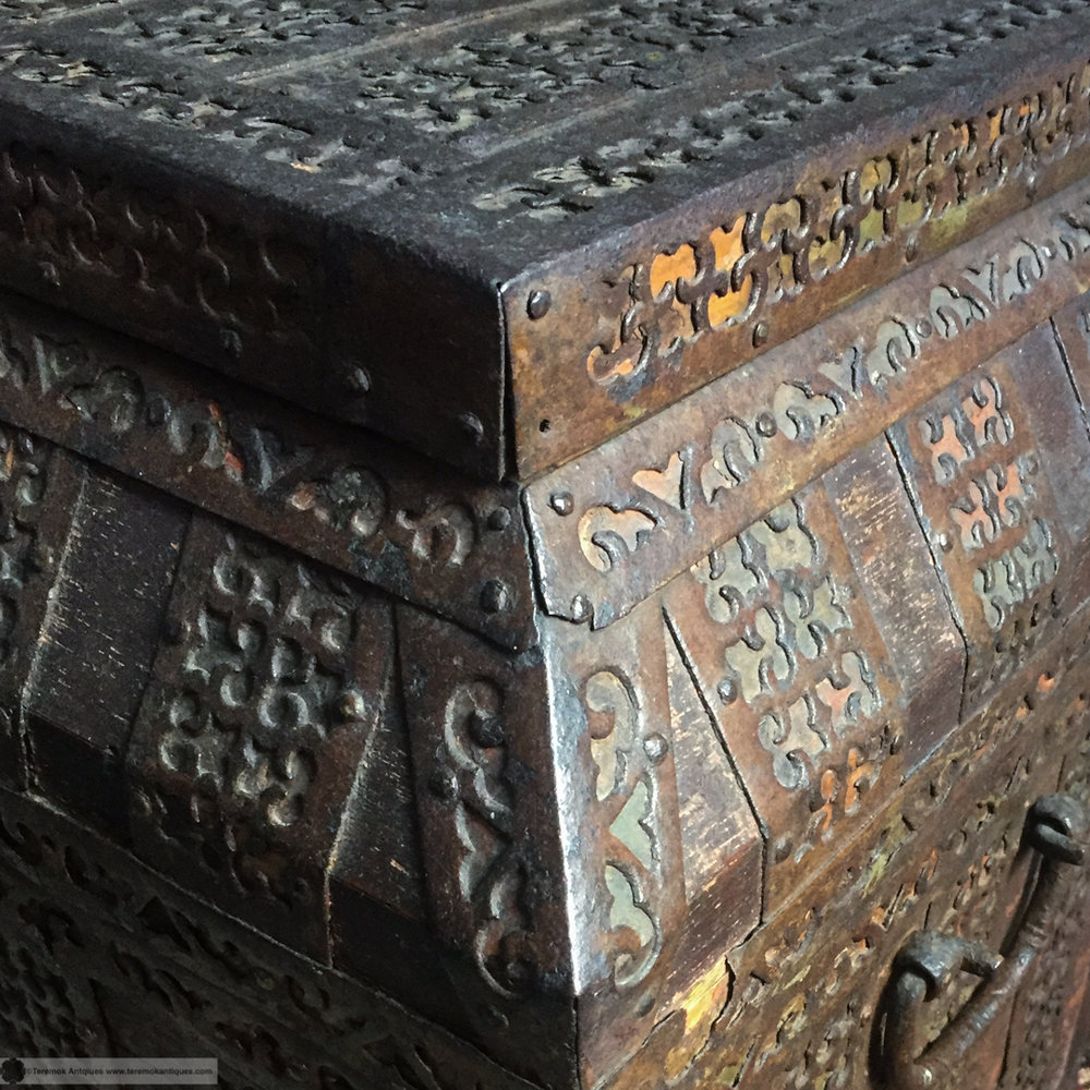 16_10_24_teremok_antiques_antique_box_003.jpg