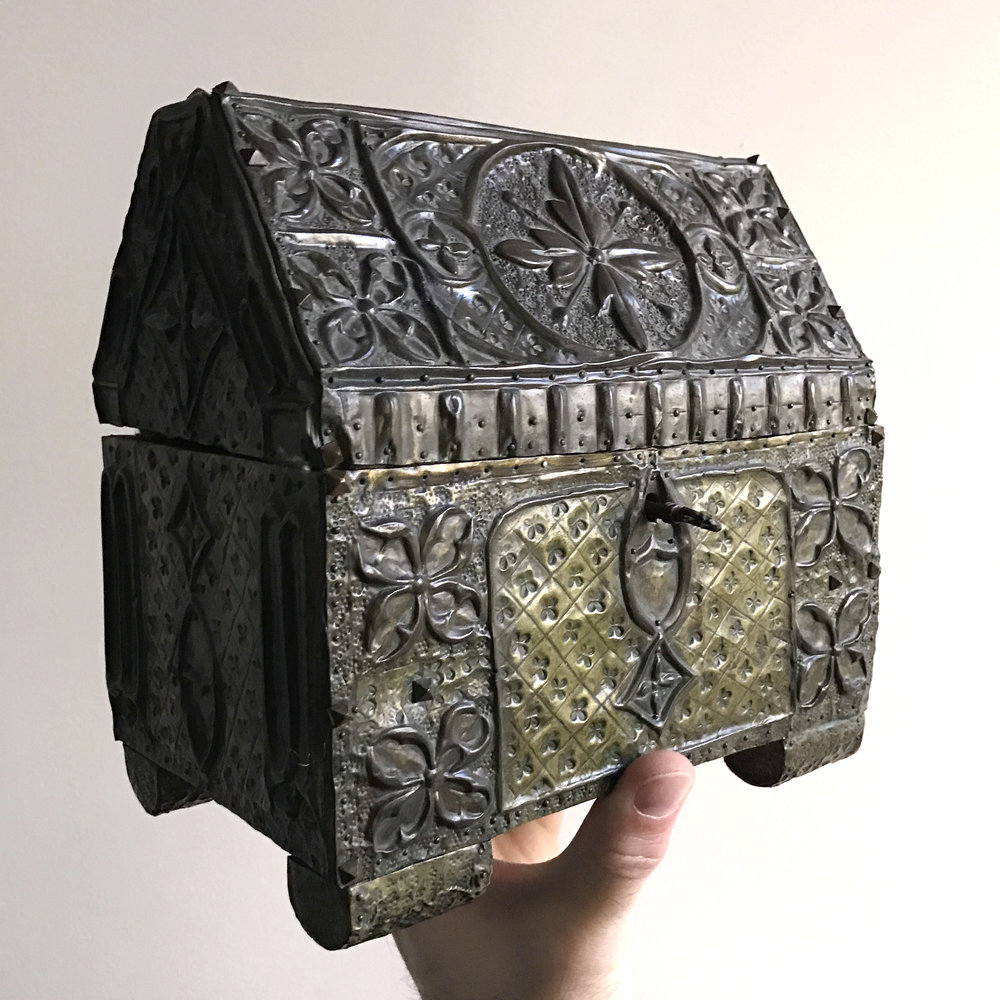 teremok_antiques_french_casket.JPG