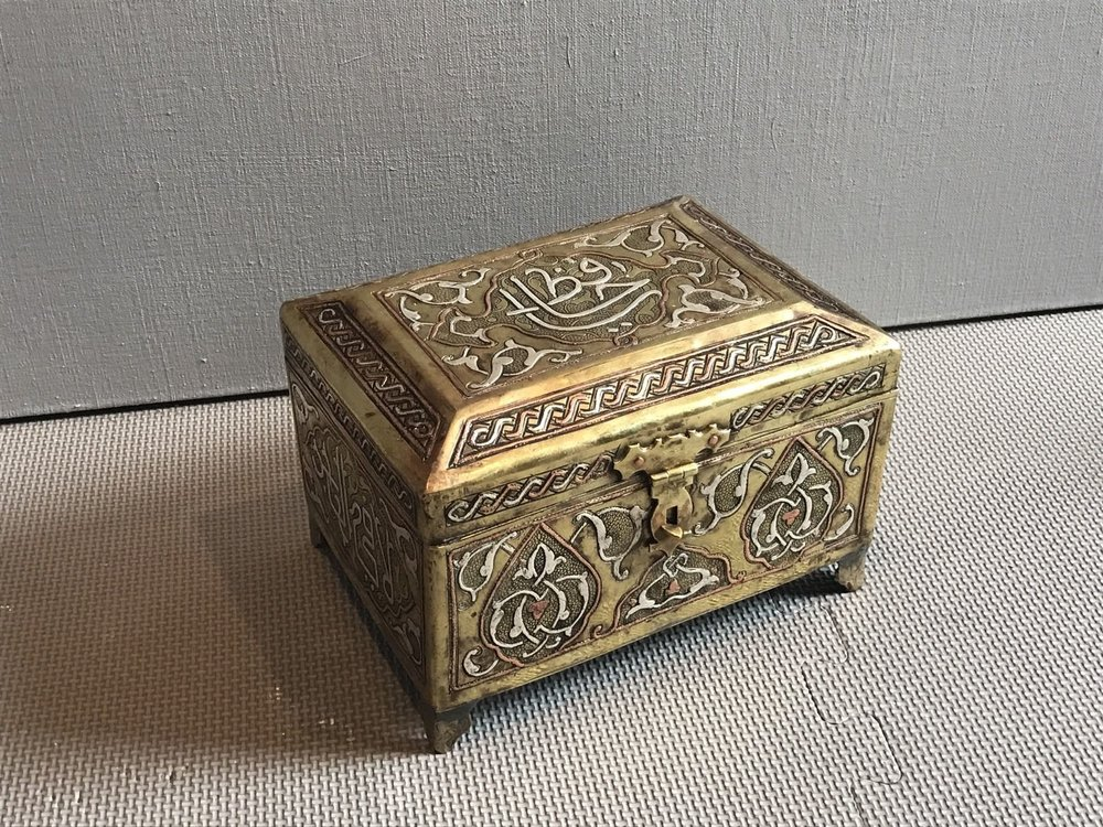 teremokok_antiques_cairoware_box_1.jpg