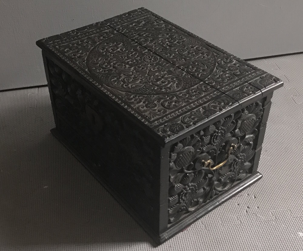 teremok_antiques_ceylon_sri_lanka_ebony-2.JPG