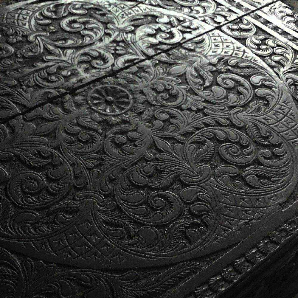 Teremok_antiques_ebony_sri_lanka_ceylon_casket-1.JPG