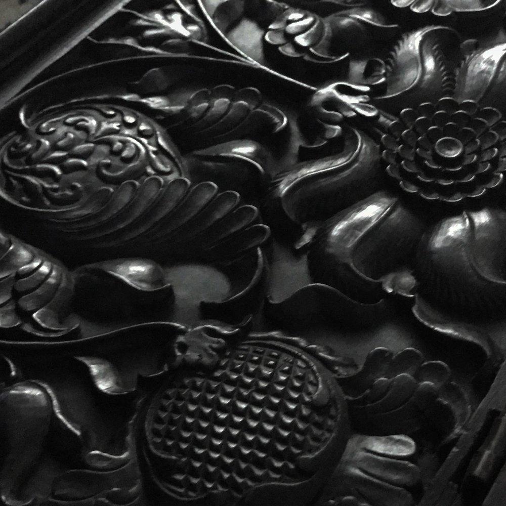 Teremok_antiques_ebony_sri_lanka_ceylon_casket-4.JPG