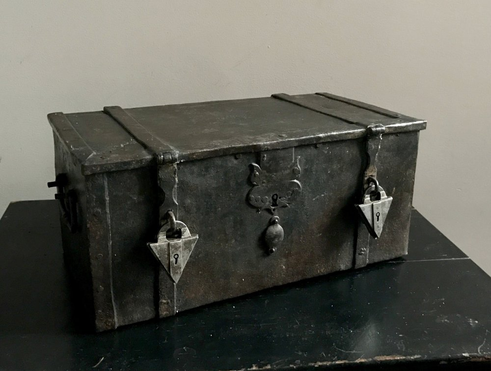 teremok_antiques_german_casket_3.jpg