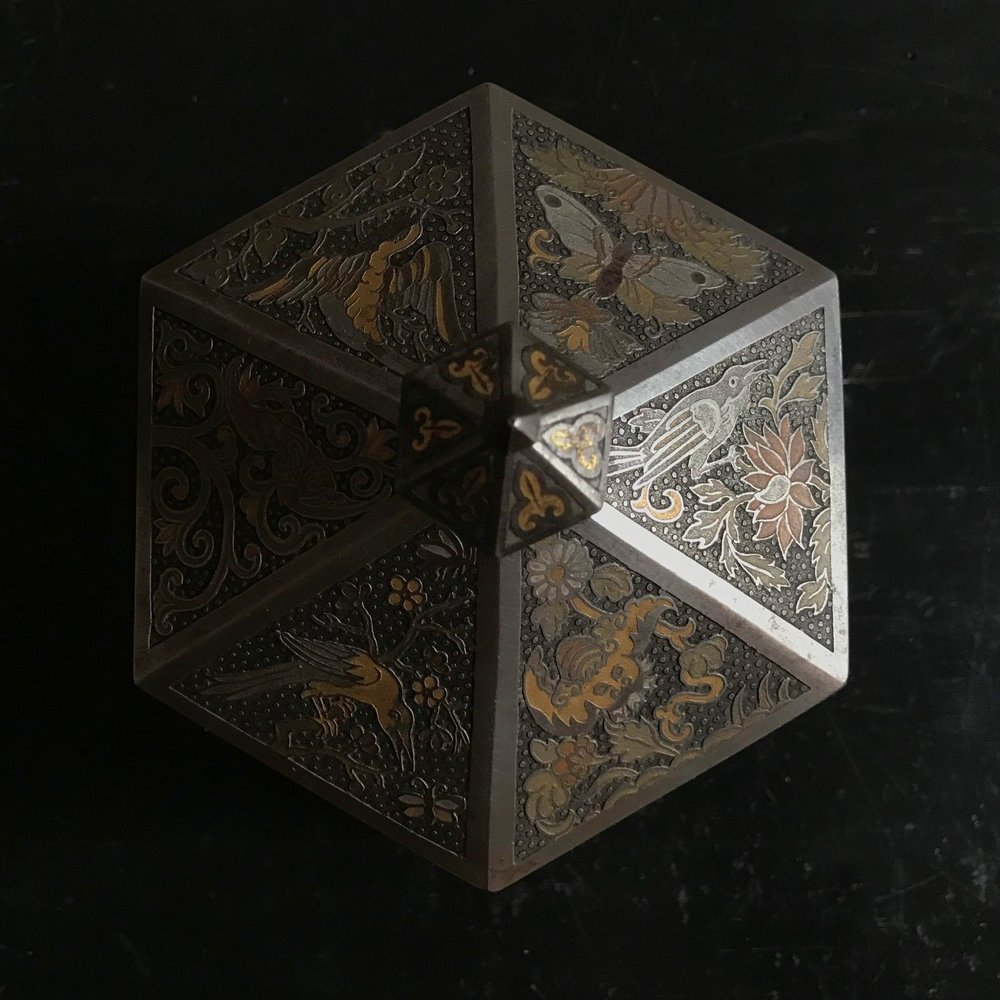 teremok_antiques_orientalist_casket_5.jpg
