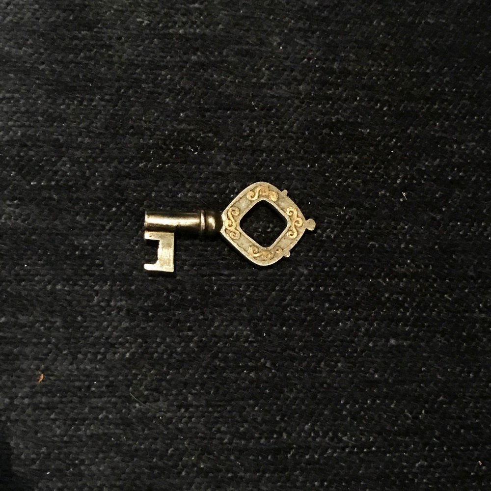 teremok_antiques_orientalist_casket_7.jpg