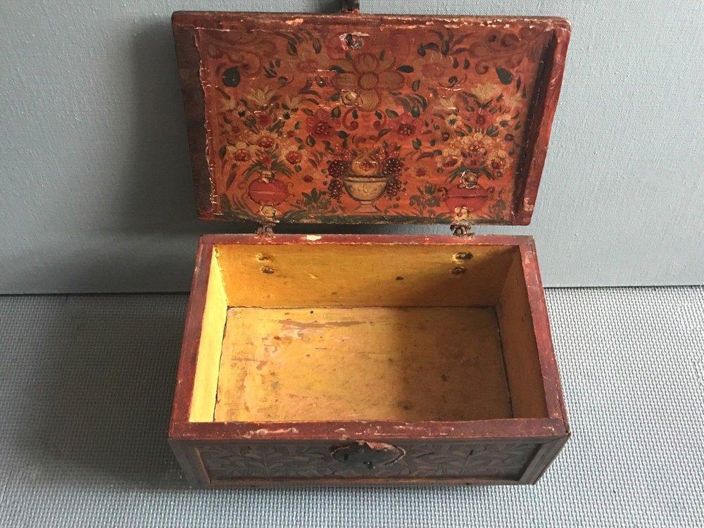 teremok_antiques_peru_casket_6.jpg