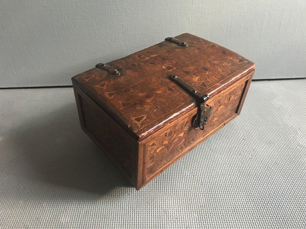 teremok_antiques_peru_casket_8.jpg