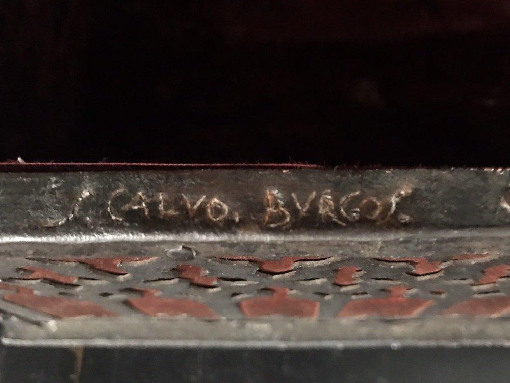 calvo-9.jpg