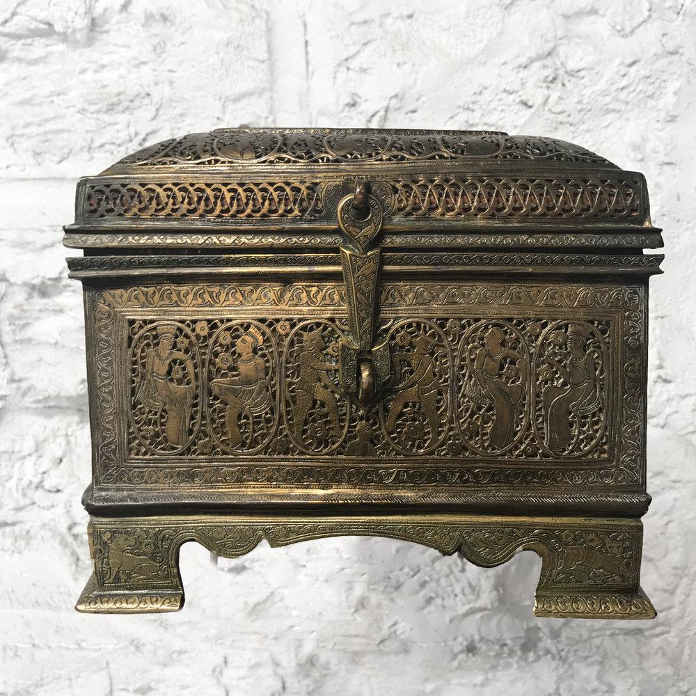 qajar_brass_casket_1.JPG