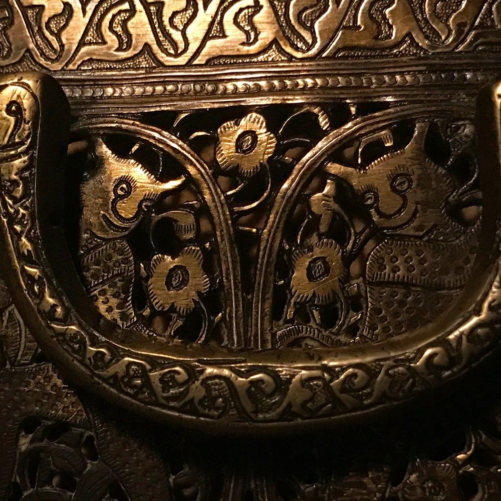 qajar_brass_casket_5.JPG