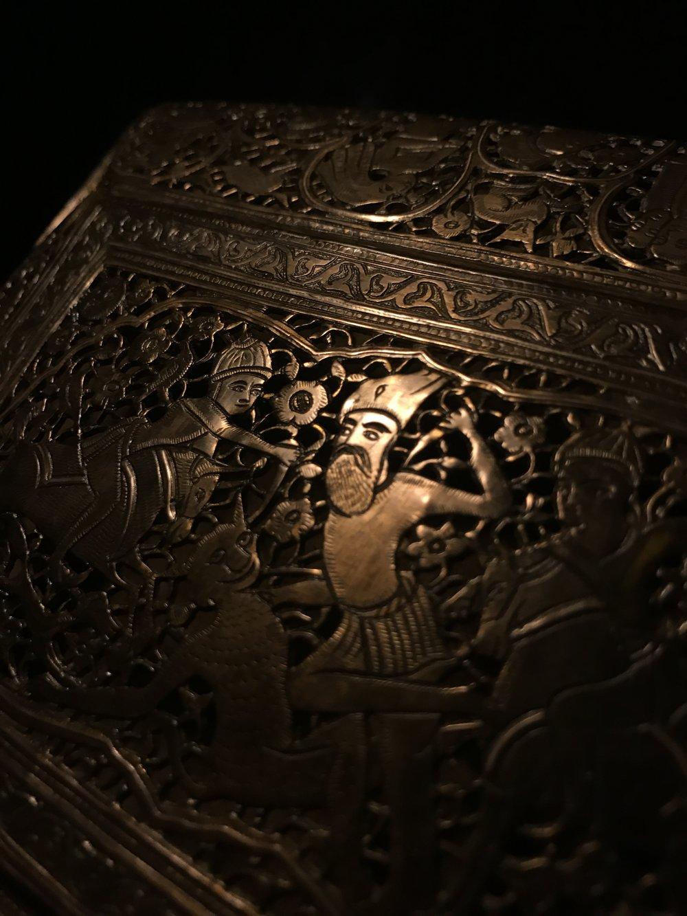 qajar_brass_casket_6.JPG