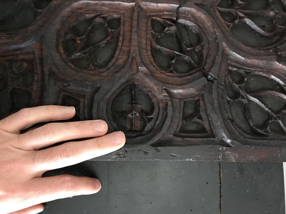 gothic-8.jpg