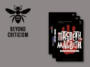 Beyond Criticism.jpg