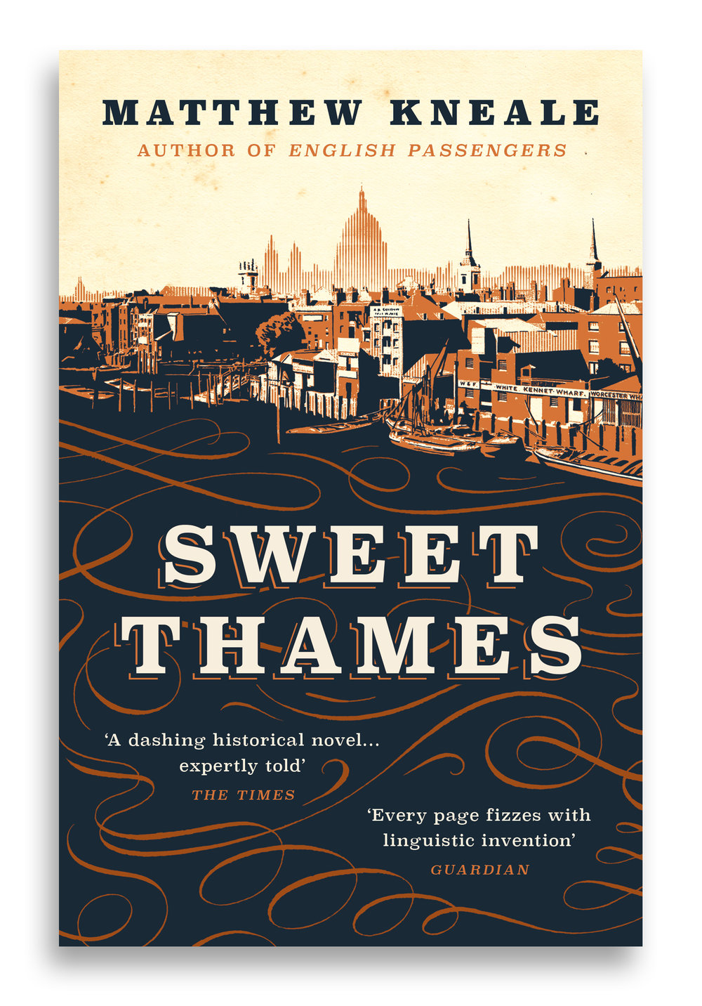 Sweet Thames.jpg