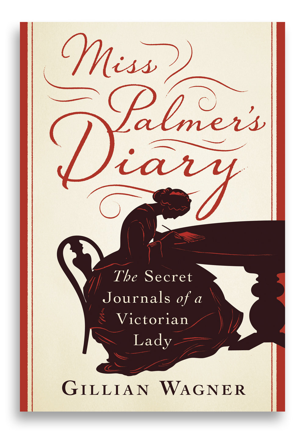 Miss Palmers Diary.jpg