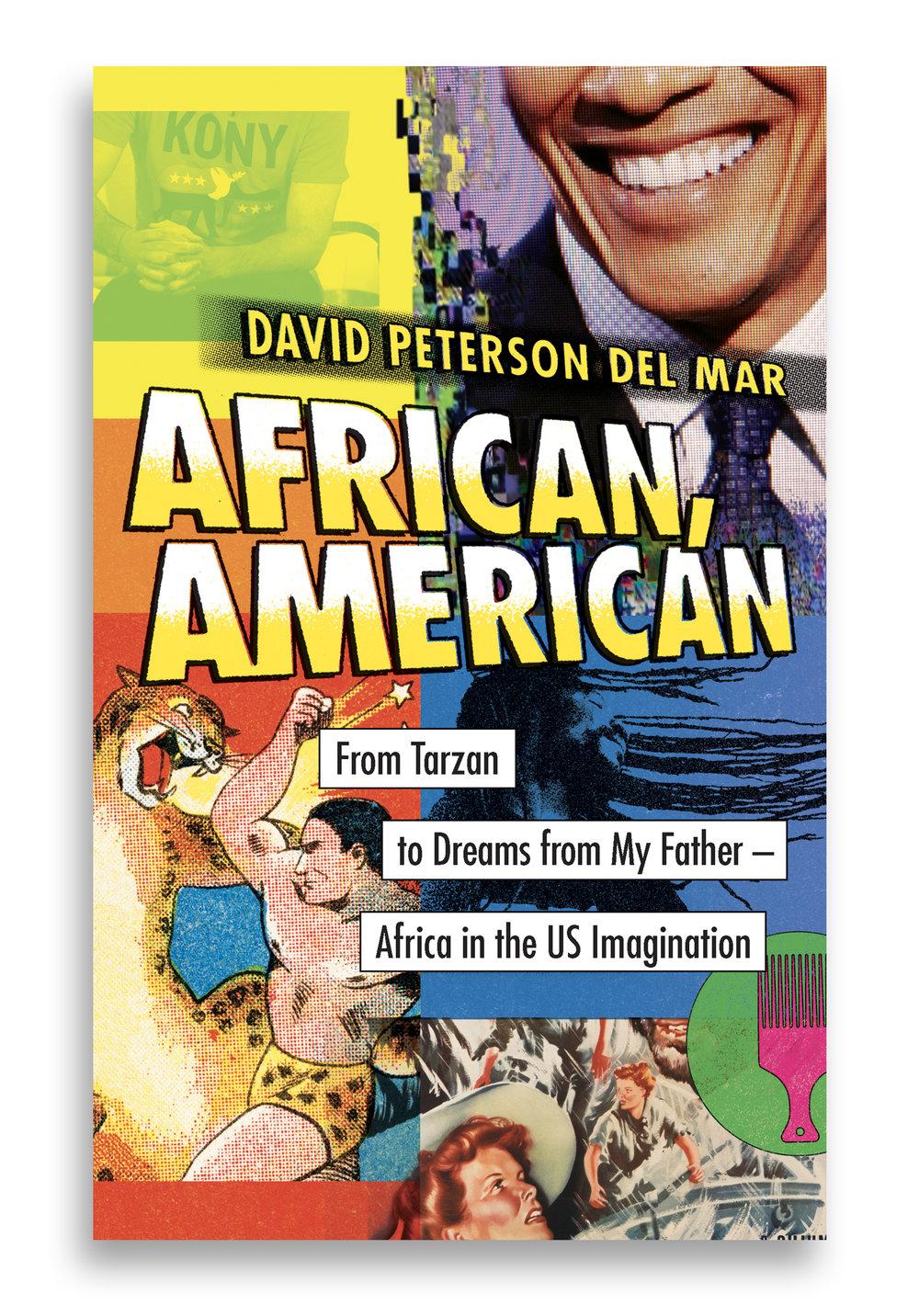 African American.jpg