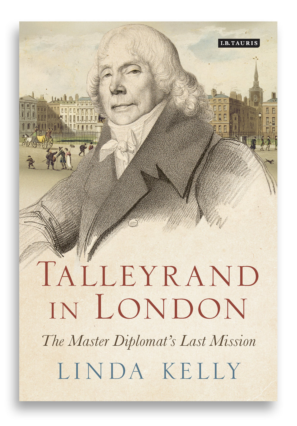 Talleyrand in London.jpg
