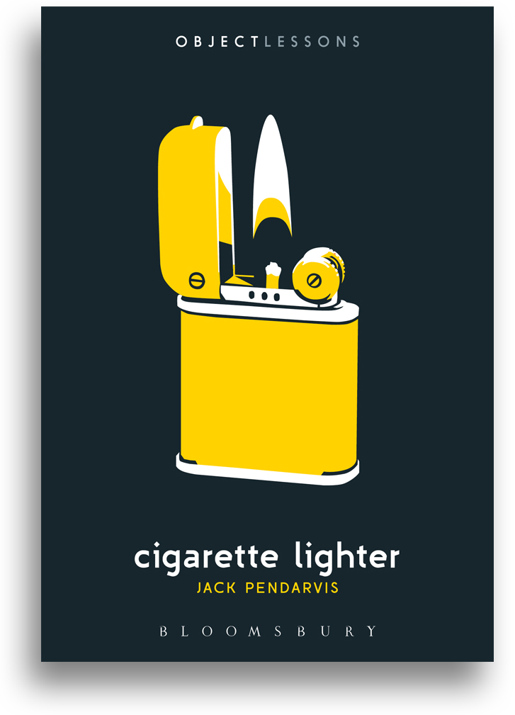 cigarette lighter.jpg