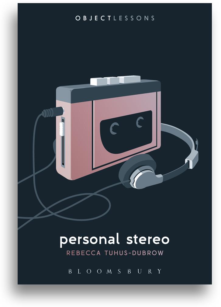 personal stereo.jpg