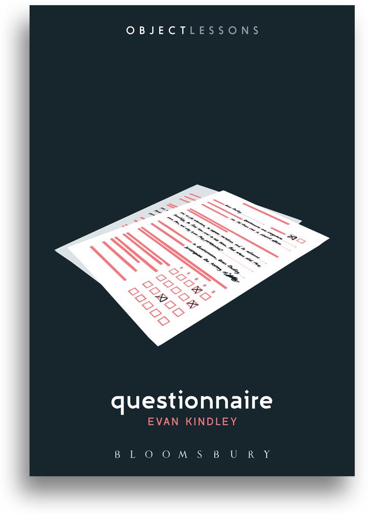 questionnaire.jpg