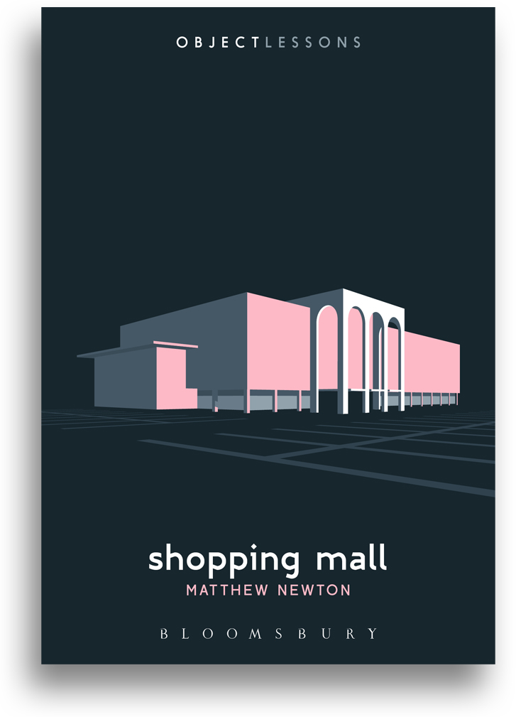 shopping-mall.jpg