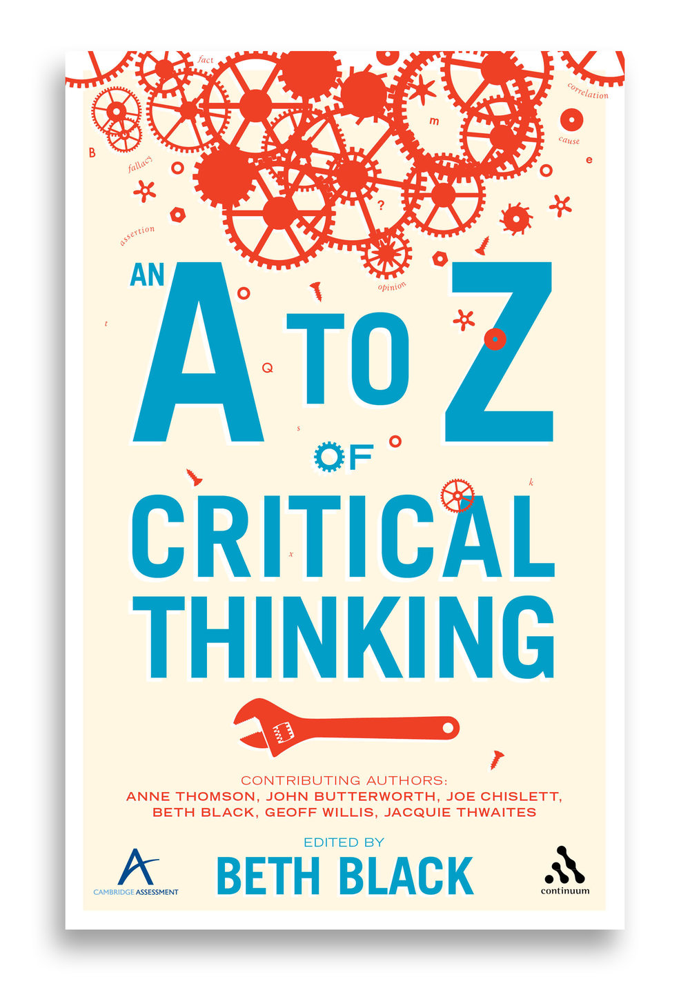 A-Z of Critical Thinking.jpg