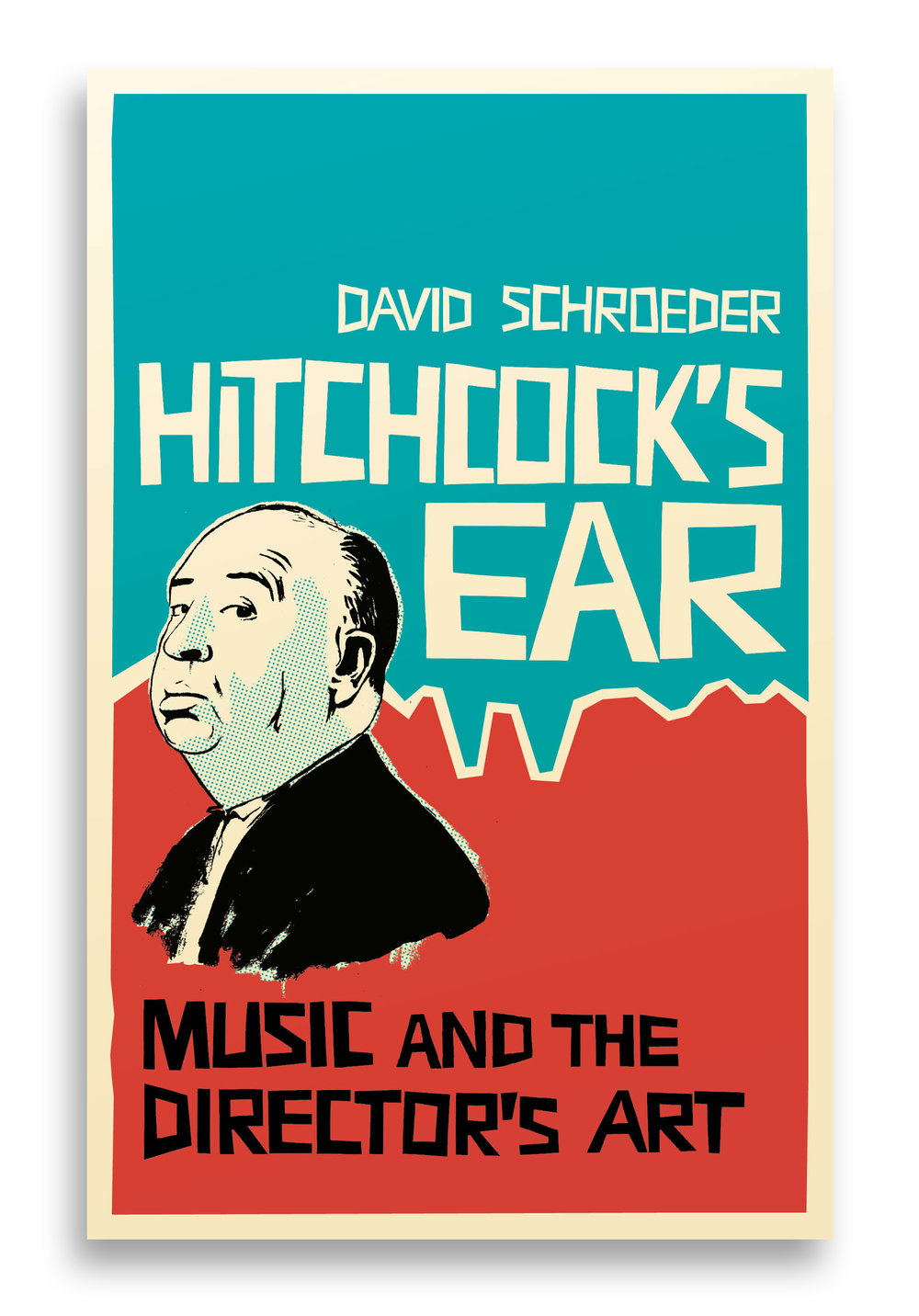 Hitchcocks Ear.jpg