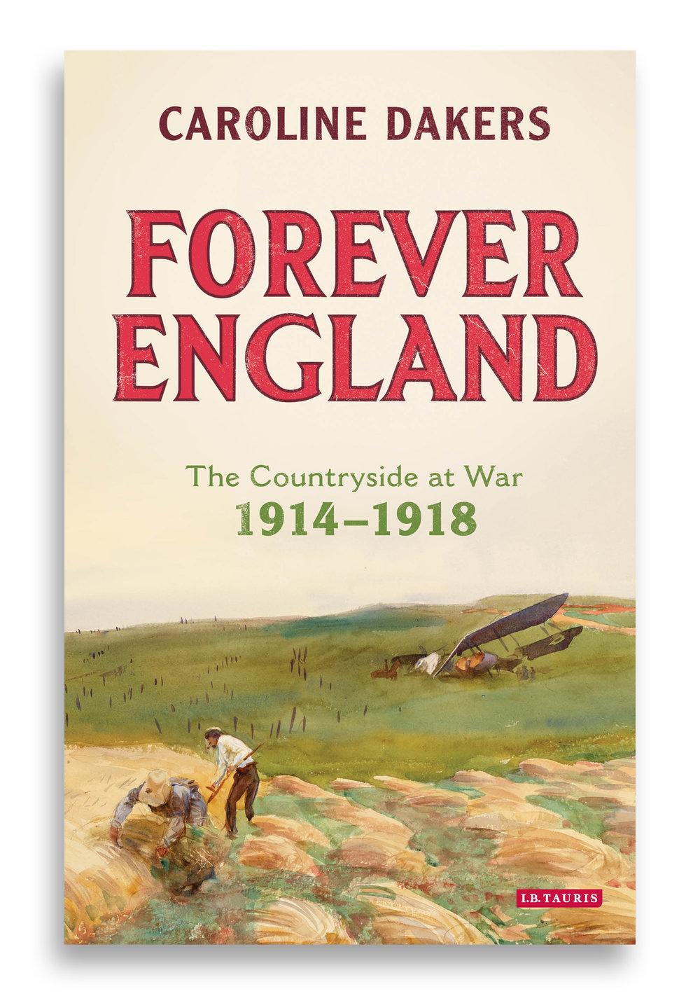 Forever England.jpg