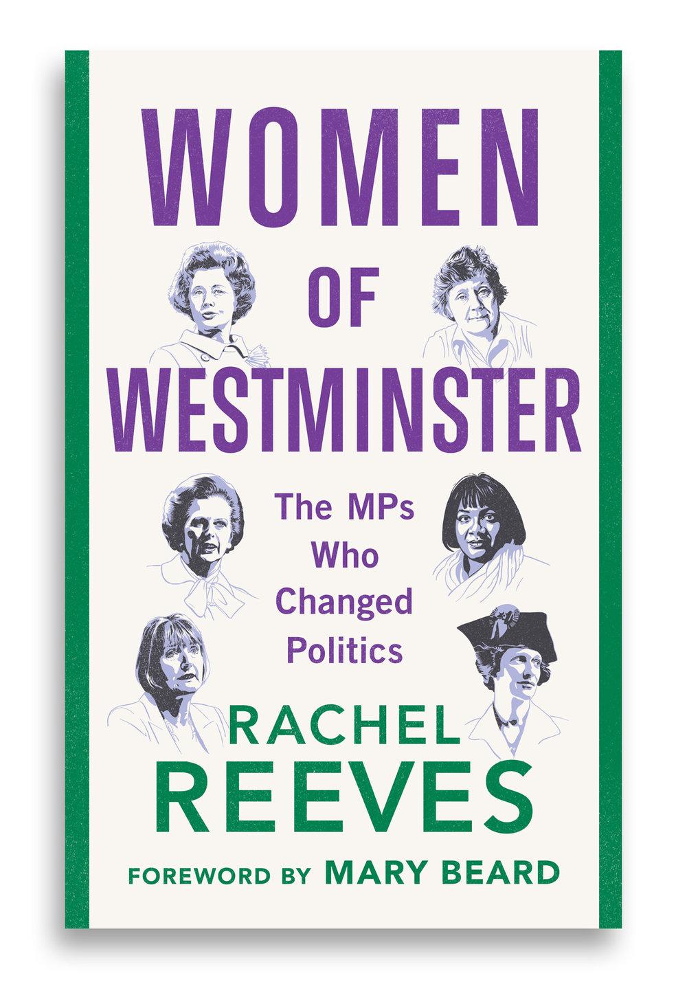 women of westminster.jpg