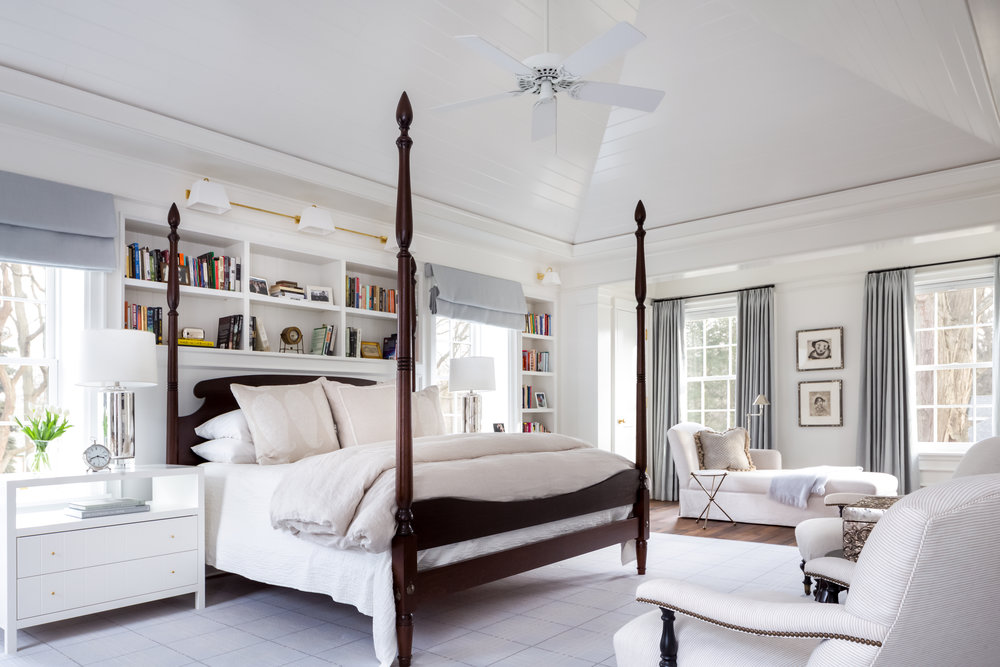 15_Master_Bedroom.jpg