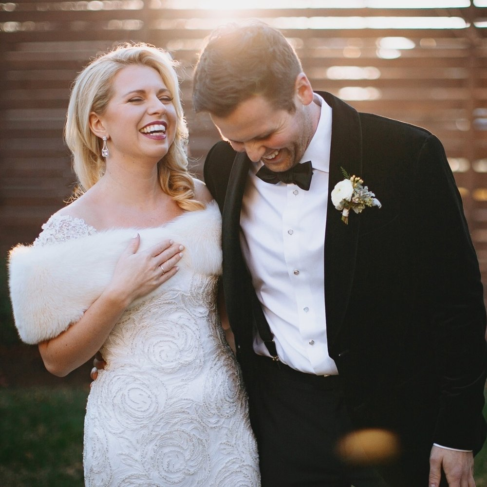 """COUPLES GUIDE - Stop telling your clients to """"fake laugh"""". Get real belly laughs with Unposed.Learn how to create and capture meaningful moments your couples will absolutely love."""