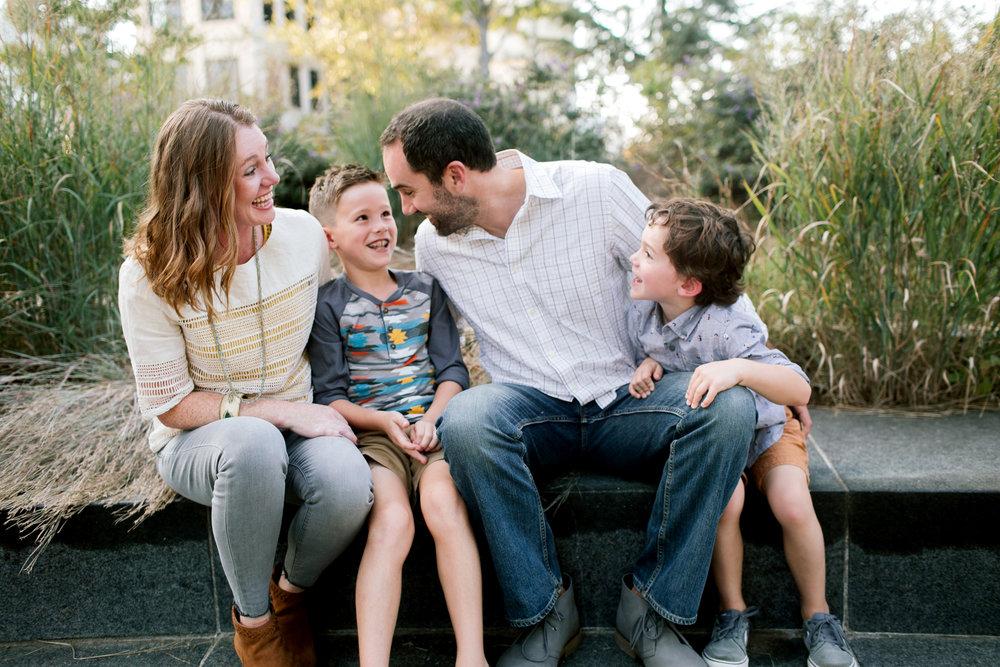 familysept140.jpg