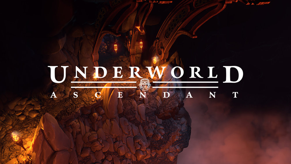 Underworld: Ascendant