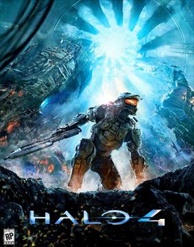 Halo4.jpg