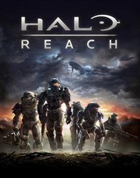 HaloReach.jpg