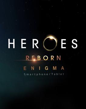 HeroesRebornEnigma.jpg