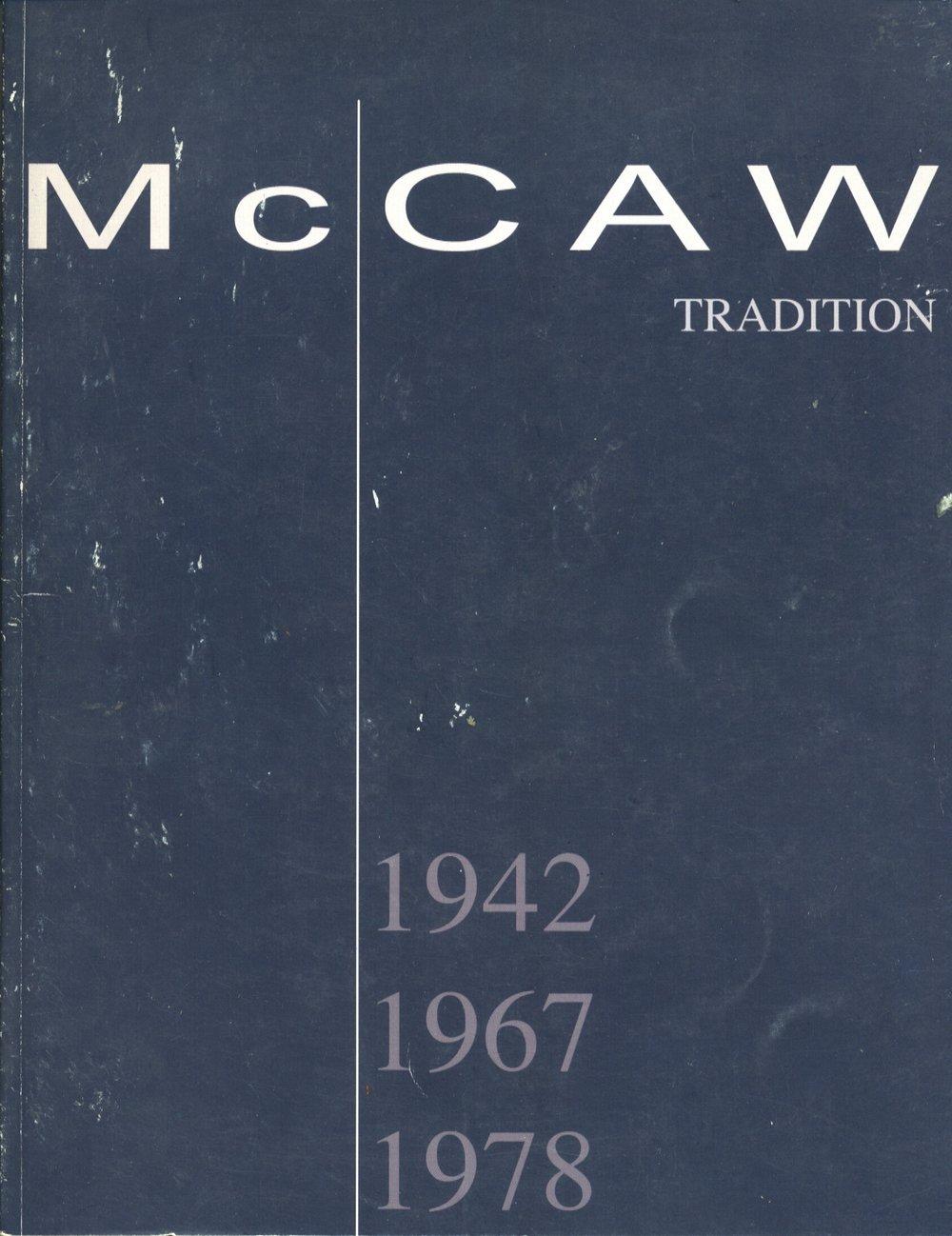 McCaw6a copy.jpg