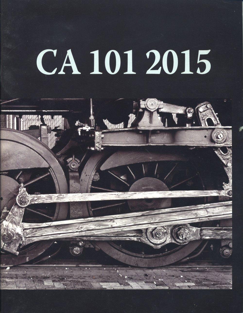 Scan-DannyMcCaw CA101 2015 cat copy 2.jpg