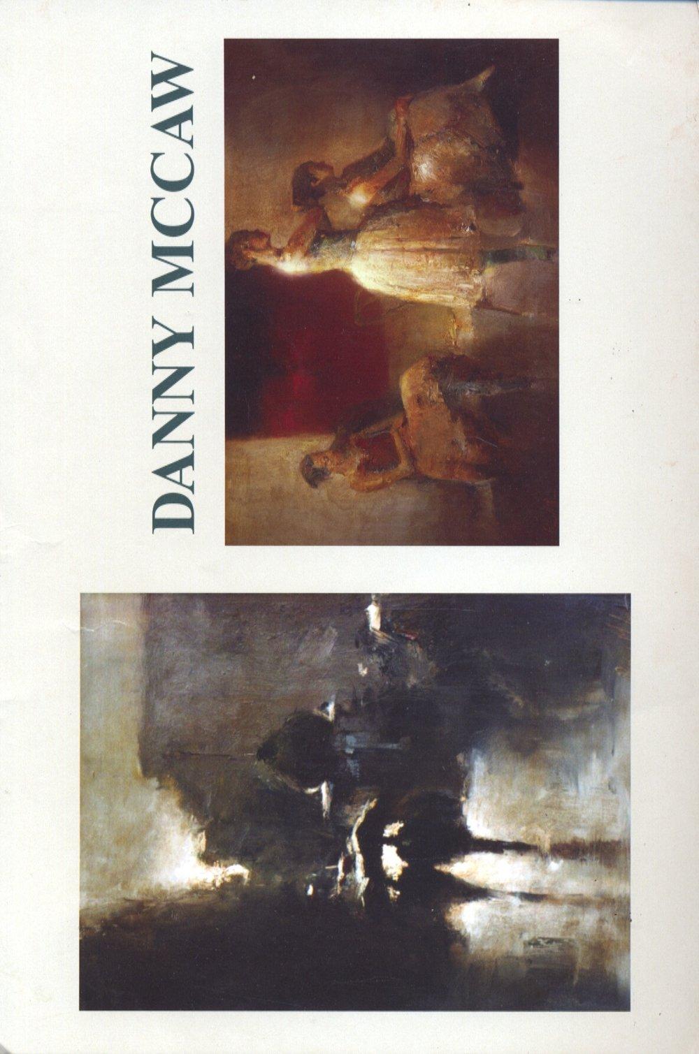 Scan-DannyMcCaw mag4.jpg