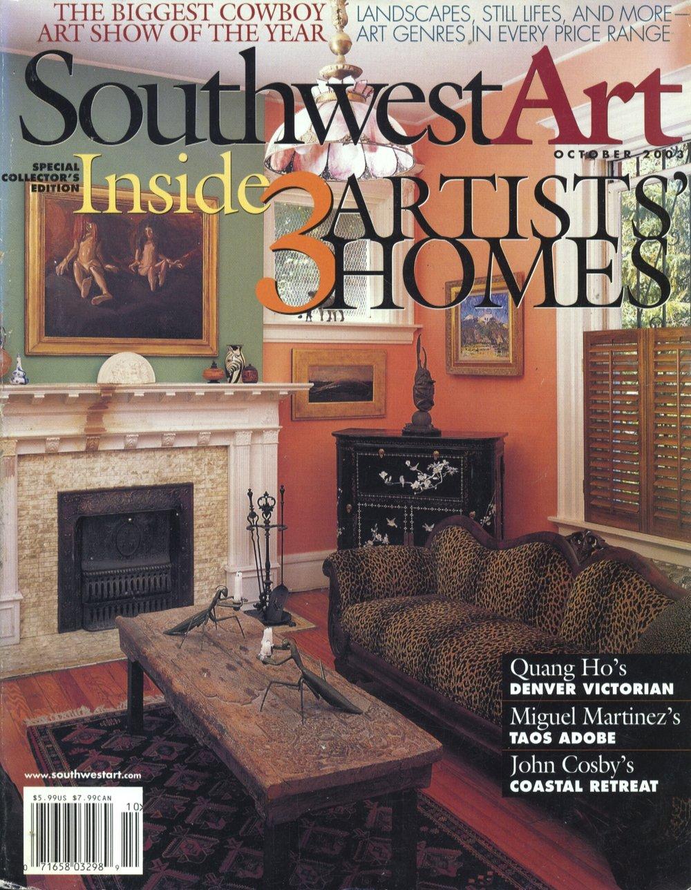Scan-McCaw mag 24a copy.jpg