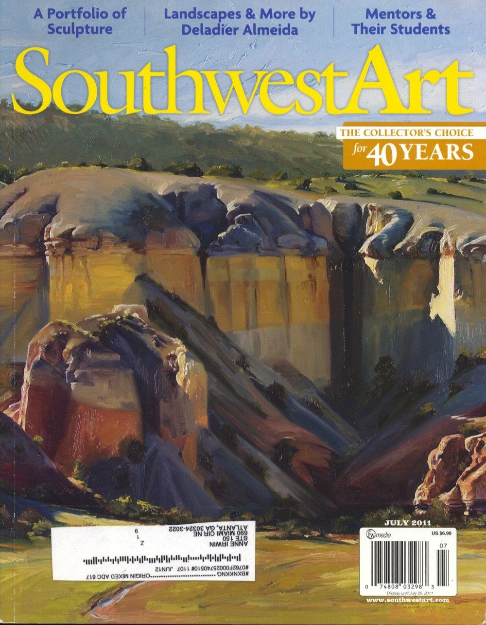 Scan-McCaw mag17a copy.jpg