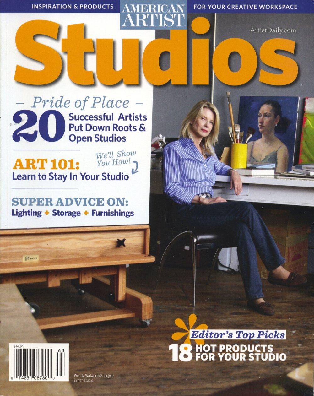 ScanMcCaw mag 10a copy.jpg