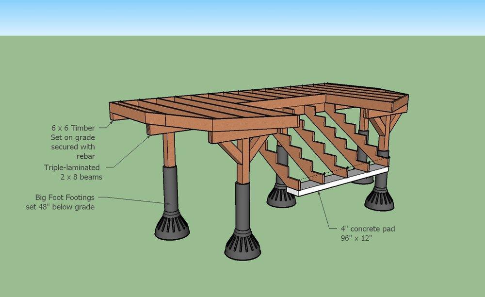 Fairbanks Steps Footings Detail.jpg