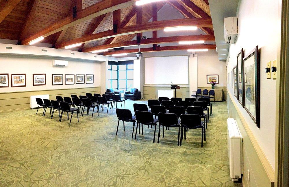 Avery Room_theatre-CM.JPG