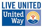 unitedwaymassbay.png