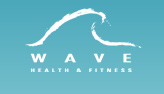 wave-health-and-fitness-logo.jpg