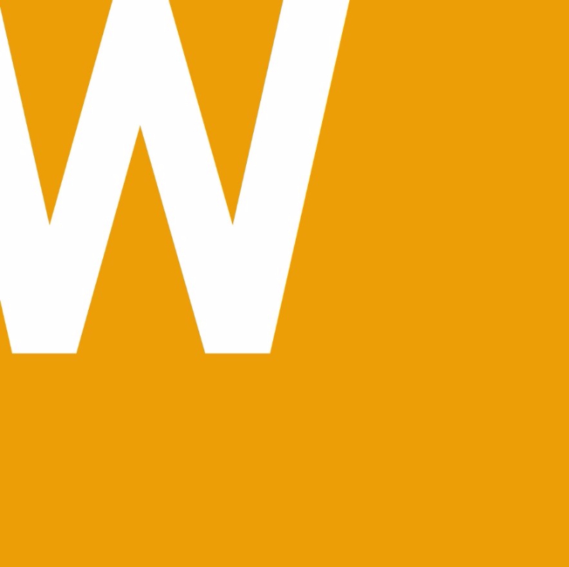 West Sqaure Apartments Logo.jpg